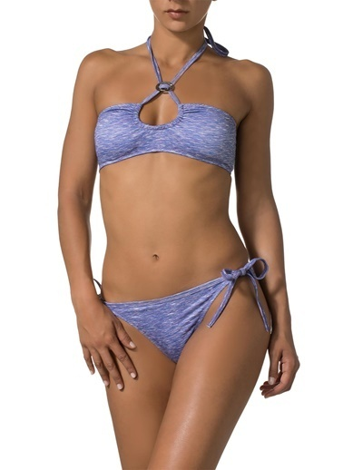Doremi Bikini Mor